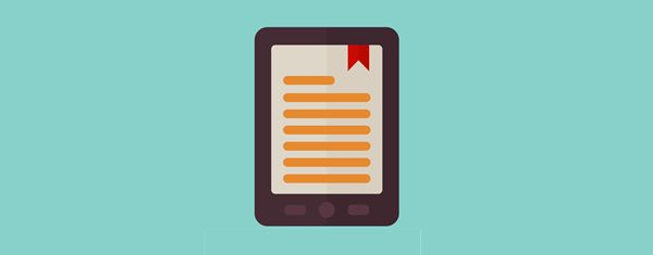 9 marketing csali - feliratkozásgyûjtéshez