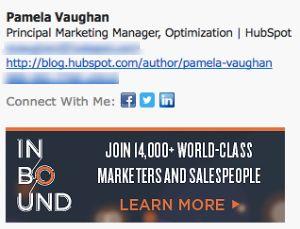 12 ötletes módszer, hogyan használja elektronikus aláírását értékesítési kampányaihoz